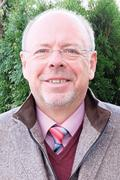 Thomas Rolf Huber - Regional Manager - Bodymed AG